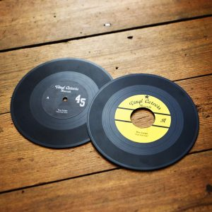"7"" dubplates"