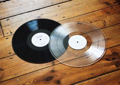 Vinyl Carvers - 11