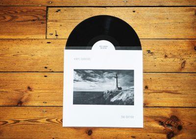 Vinyl Carvers - 16