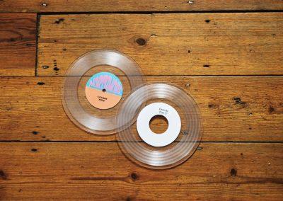 Vinyl Carvers - 3
