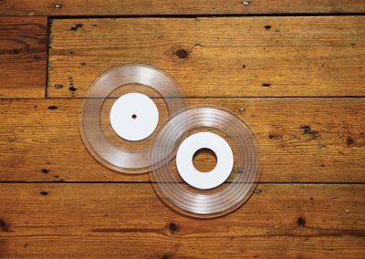 Vinyl Carvers - 4