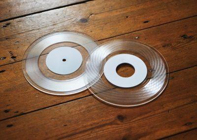 Vinyl Carvers - 6
