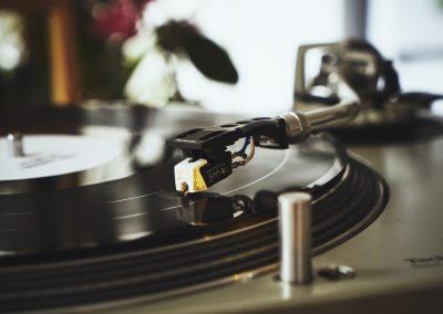 VinylCutters_Lifestyle_060