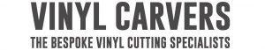 Vinyl Carvers