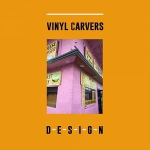 Vinyl Carvers One Off Vinyl Dubplate Cutting Services In